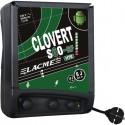 Poste Clovert S60+ hte FR + Lbox