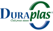 Manufacturer - Duraplass