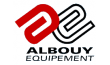 Manufacturer - Albouy Equipements