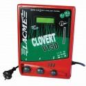 Poste Clovert V150
