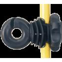 Isolateur Ivabloc par 25