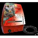 Poste Hotshock N50 220V 5J