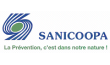 Manufacturer - Sanicoopa