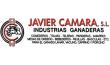 Manufacturer - Javier Camara